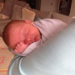 Baby Ralph Esher 2015 208